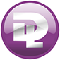 dl_logo_pieni