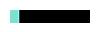 Dopinglinkki_logo_turkoosimusta-web_pieni_100