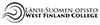 LSO logo_valkoinentausta_pieni_100