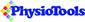 physiotools-logo_cmyk_pieni