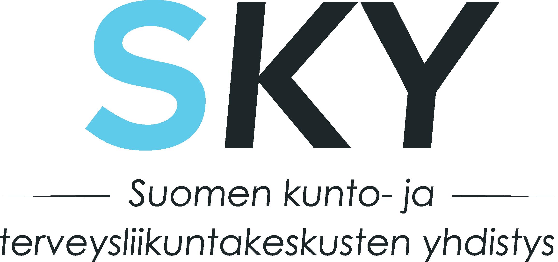 Sky ry